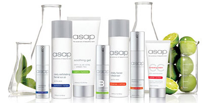 asap-products-from-respect-clinic