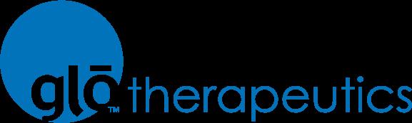 Glo Therapeutics Logo
