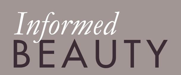informed-beauty