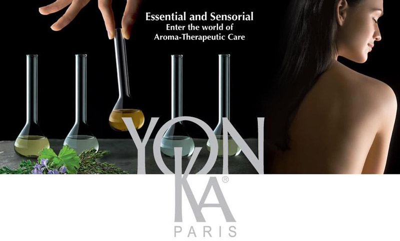 yonka-cosmetics-available-at-respect-clinic-adelaide